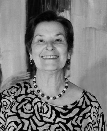 Helena Raevuori, Himitsu Oy
